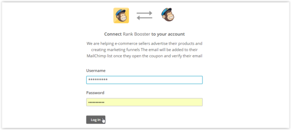 Amazon-Sellers-Landing-Pages