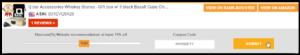 qbar-blogs-coupons