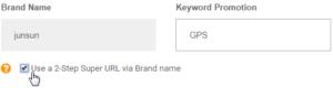 keyword-ranking-amazon-picture