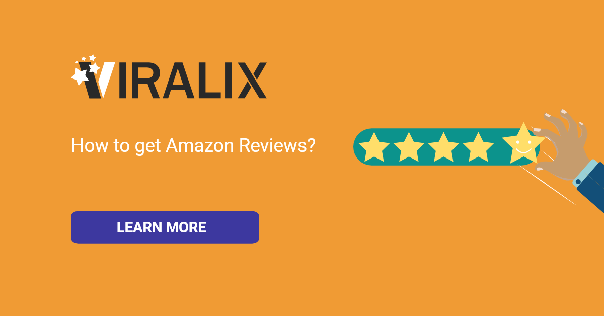 How-to-get-Amazon-Reviews