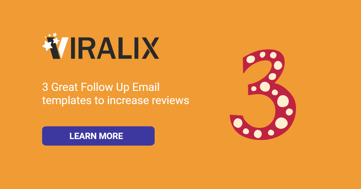 3-Great-Follow-Up-Email-templates-to-increase-reviews