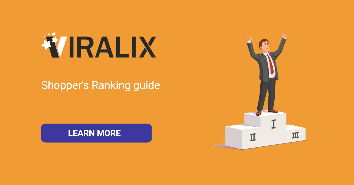 Shopper's-Ranking-guide