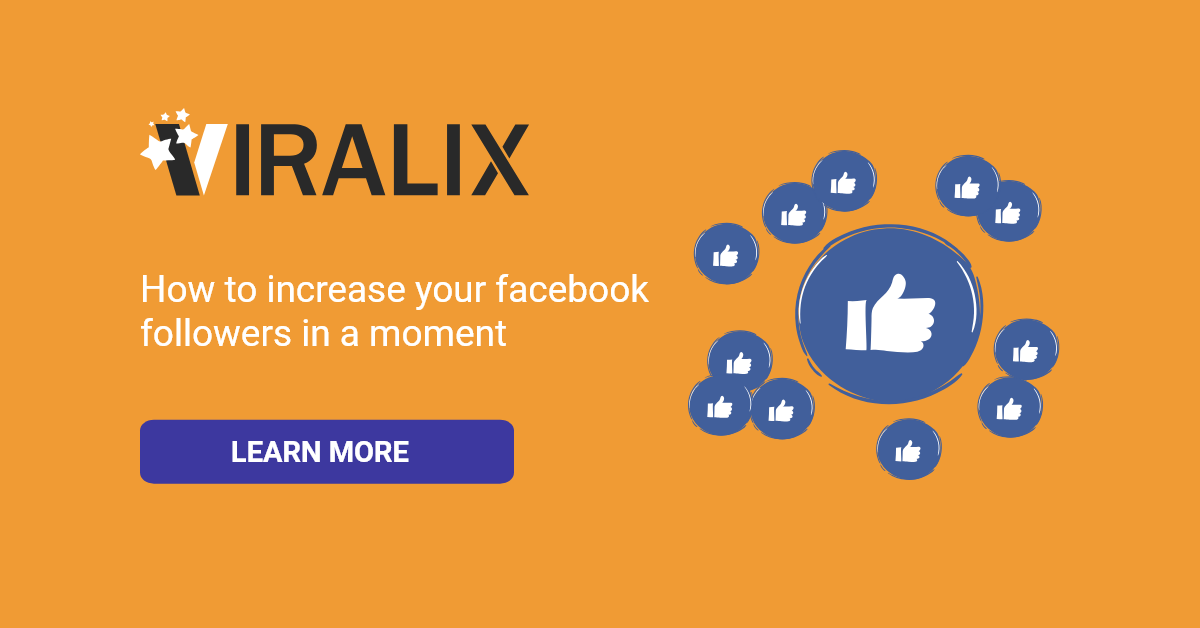 How-to-increase-your-facebook-followers-in-a-moment.