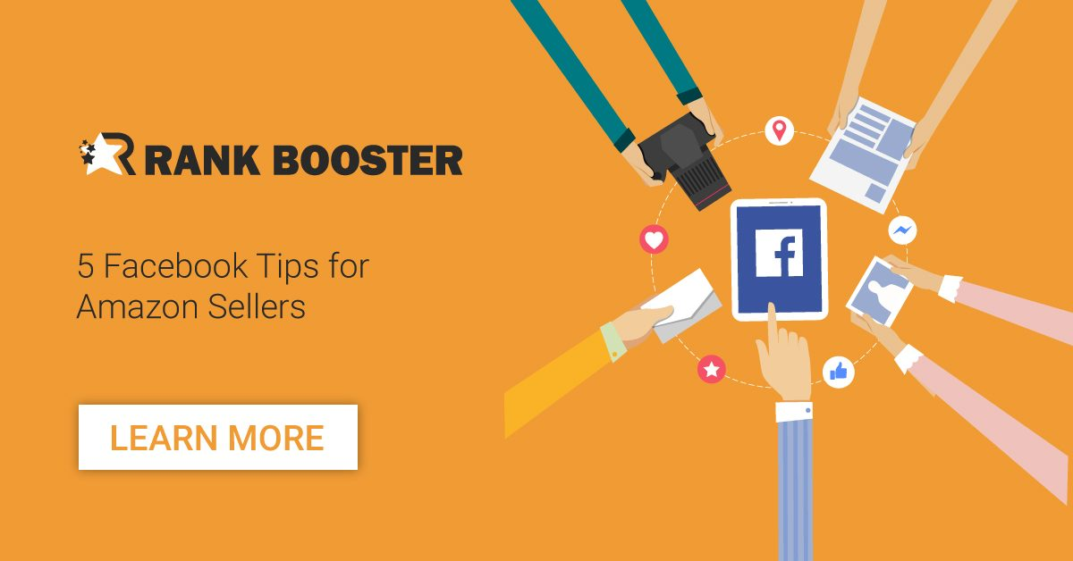 5-Facebook-Tips-for-Amazon-Sellers