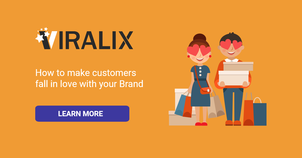 How-to-make-customers-fall-in-love-with-your-Brand