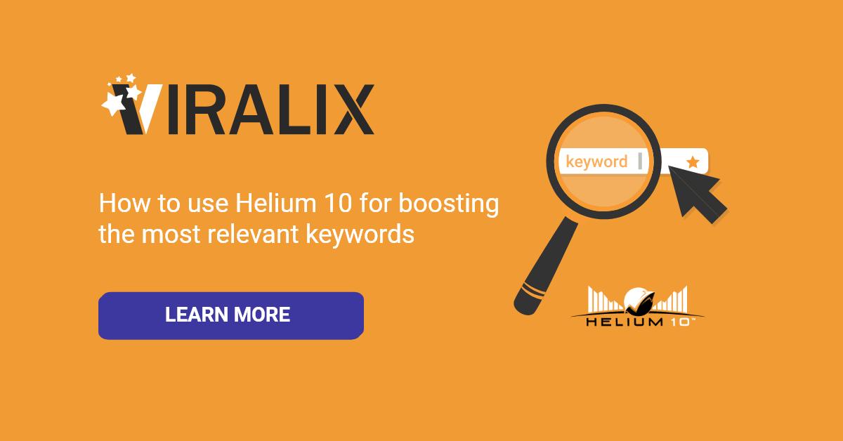 HOW-TO-USE-HELIUM-10-CEREBRO