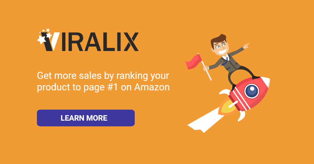 ranking products on amazon - amazon first page products