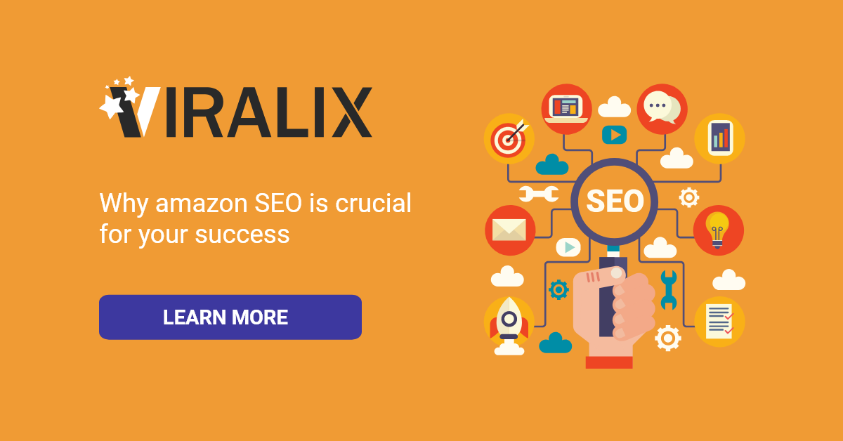 Why-Amazon-SEO-is-crucial-for-your-success-on-Amzon